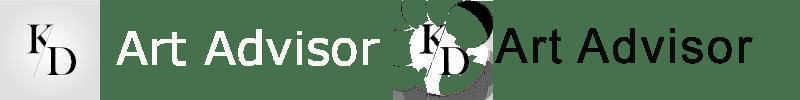 Katia Dedde Art Advisor
